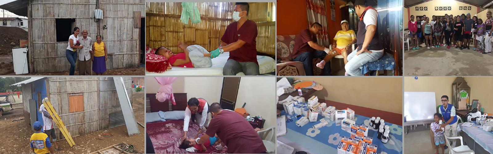 vacunacion.png